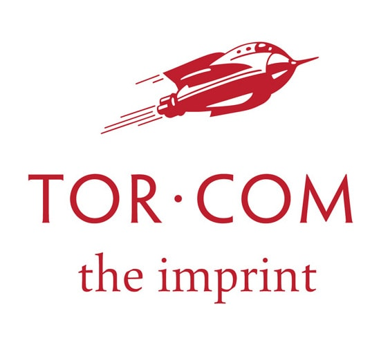 Tor Books to Launch New DRM-free Imprint on Tor.com Publishing