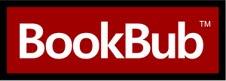 BookBub Raises $3.8 Million in Series A Funding Discoverability