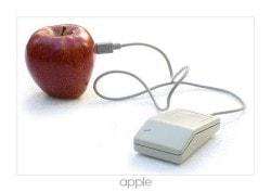 Judge Okays Apple's $450 Million eBook Antitrust Settlement Antitrust Apple