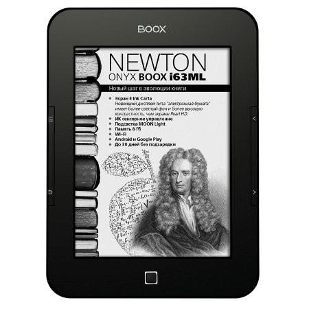 Onyx-Boox-i63ML-Newton[1]