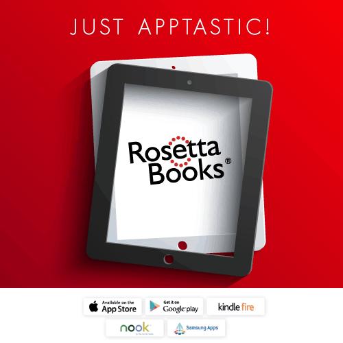 RosettaBooks-Apptastic[1]