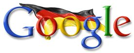 German Publishers Cave, Grant Google Free Permission to Use Snippets in Search Results Antitrust Google Intellectual Property