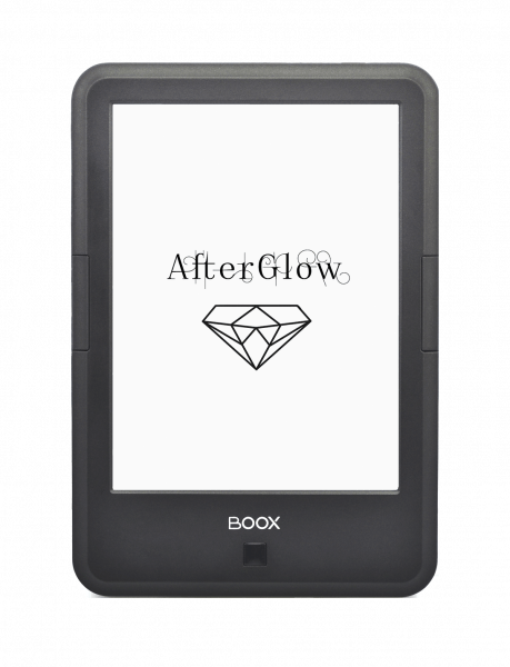 Video Review of Onyx Boox C65 AfterGlow eReader E-ink Reviews
