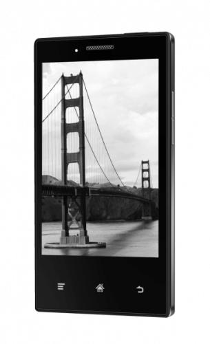 onyx-midia-inkphone-2-366x600