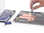 iFixit Tears Apart the Surface Pro 3 e-Reading Hardware