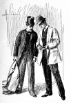 Memoirs_of_Sherlock_Holmes_1894_Burt_-_Illustration_2-206x300[1]