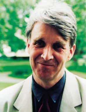 Author Declines Amazon-Sponsored UK Book Award Amazon