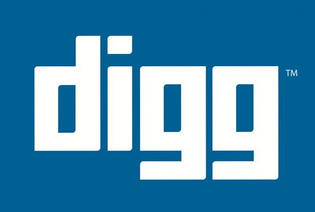 Digg deeper