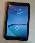 hisense sero 8 android tablet 1