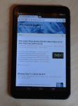 hisense sero 8 android tablet 3 blog