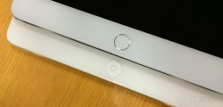 ipad air 2 dummy 5