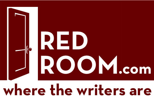 redroom-logo[1]