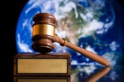 Judge Cote Orders Mediation in Latest eBook Antitrust Lawsuit Antitrust Apple Lawsuit