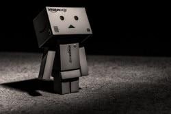 Amazon is Facing Boycotts, Cries of Blackmail from Japanese Publishers Amazon e-Reading Hardware