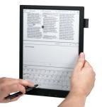 DPT-S1-PDF-Reader[1]
