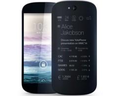 YotaPhone-2[1]