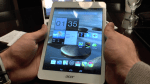 acer iconia a1-830 1