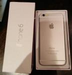 Leaked Photos Show iPhone 6, Retail Box - I Call Fake Apple DeBunking e-Reading Hardware