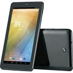 Nobis 7 Tablet Now $50 at Staples - Quad-Core CPU, Android 4.4 e-Reading Hardware
