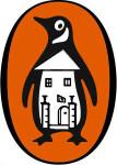 Penguin-Random-image-[1]