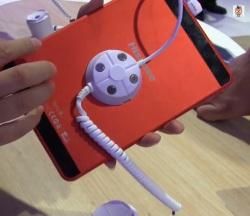 Hisense Sero 8 Pro Makes an Appearance at IFA Berlin e-Reading Hardware