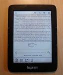 icarus illumina hd reading app 2