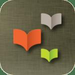 librify