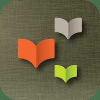 Scribd Acquires Librify Social Media Social reading Streaming eBooks