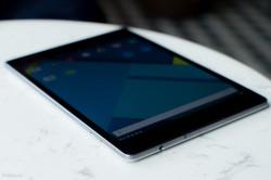 2615100_Tinhte-Google-Nexus9-15