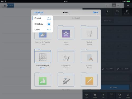 GoodReader-4.5-for-iOS-iPhone-screenshot-002[1]