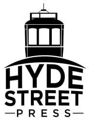 HydeStreet_Black-184x250[1]