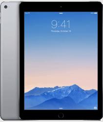 Apple Launches New iPad Air, iPad Mini, Will Start Pre-Orders Tomorrow Apple e-Reading Hardware iDevice