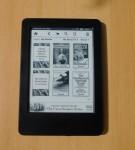 Review: $79 Kindle (2014) Amazon Kindle Reviews