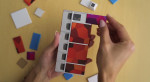 Want to Assemble Your Own Smartphone? Google Shows Off Project Ara Modular Phone Prototype e-Reading Hardware Google