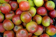 Judge Cote Approves Apple's $450 Million eBook Antitrust Settlement Antitrust Apple