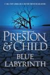 Douglas Preston Blames Amazon for the Delayed Release of His Latest Book Amazon Publishing