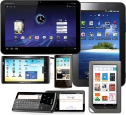 Many_Tablets1