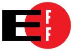 eff-logo-plain-300[1]