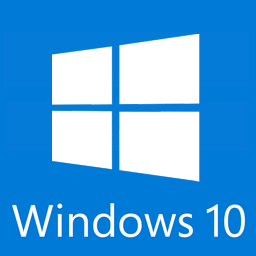 http://the-digital-reader.com/wp-content/uploads/2014/12/07668051-photo-windows-10-logo1.png