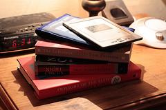 Macmillan Signs New eBook Contract with Amazon Amazon Publishing
