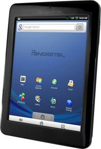 Pandigital-Novel-7-R70E200-2[1]