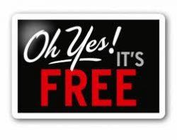 free-ebooks[1]