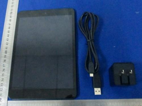 Hisense Sero 8 Pro Shows up at the FCC e-Reading Hardware