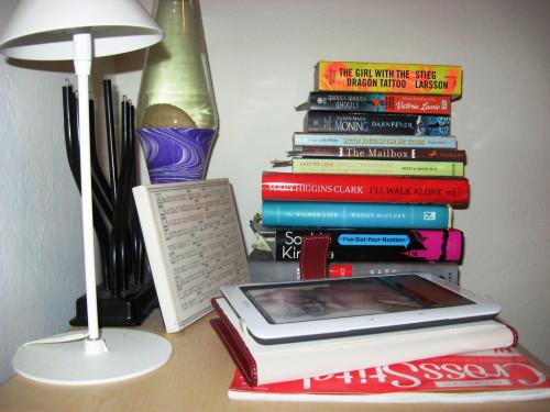BookBaby Adds POD Distribution POD Self-Pub