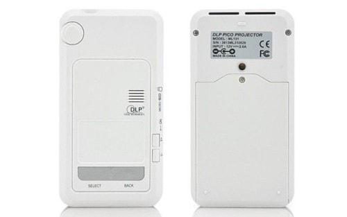 TI-Pico-Projector-3-680x425[1]