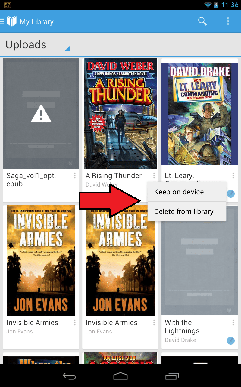 how to upload epub and pdf files to google play books the digital
