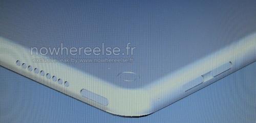 iPad-Pro-Air-Plus-Prototype[1]