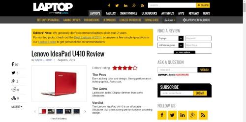 laptop mag screenshot