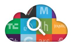 search-cloud2x[1]