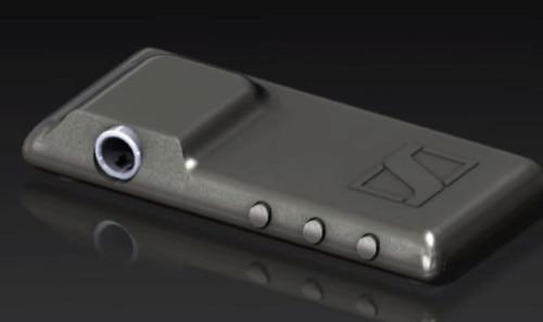 Project Ara Smartphone to Get Premium Modules for 13MP Toshiba Camera, Sennheiser Audio, Innolux Displays e-Reading Hardware